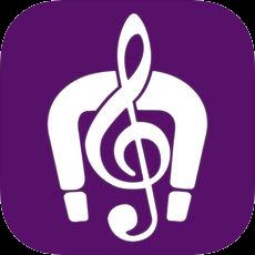 musicmagnet